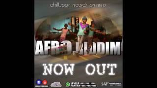 Freeman HKD Boss   Nditori neZvangu Zvandinofunga Afro Riddim November 2016 Zimdancehall   YouTube