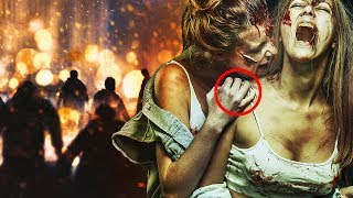 11 Different Types of Zombies