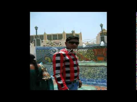 Xxx Mp4 Md Azhar Imeges With Songs Mancherial 3gp Sex