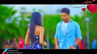 despacito hindi version video song download mp3