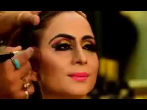 About - Vikas Beauty Point Unisex Salon & Makeup Academy | By Vikas Srivastava