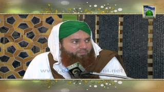 Madani Guldasta 562 - Shaitan Ka Waar - Abdul Habib Attari