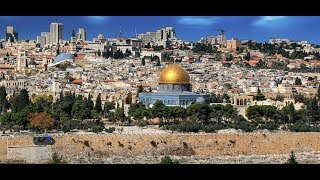 """Prophecy Alert: """"3rd Temple Prophecy"""" 2 Witnesses"""