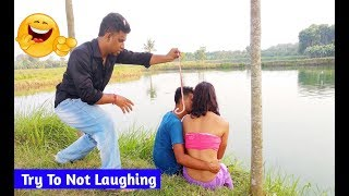 Must Watch New Funny😂 😂Comedy Videos 2018 - Episode 17 || Funny Ki Vines ||