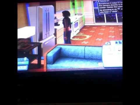 How to have twins on Sims3 #XBOX360