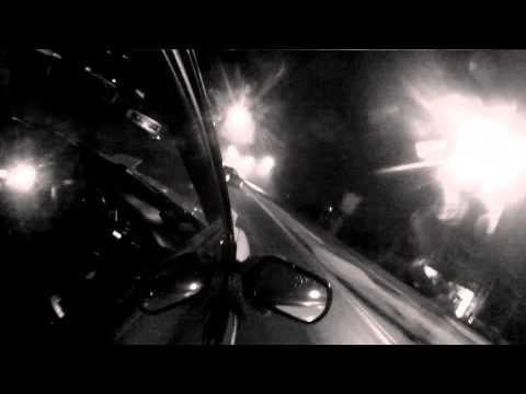 WRECKMYTEA - VOLUME FOUR: While You Were out...