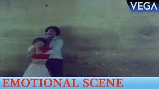 Sathyakala Been Raped By Mohanlal And Gang , Kaaliya Mardhanam Movie Scenes