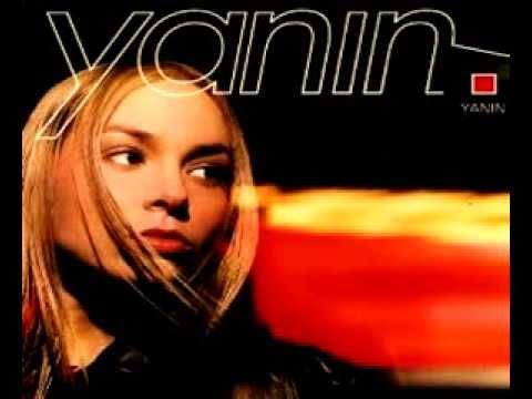 Como Vivir - Yanin (solo musica)