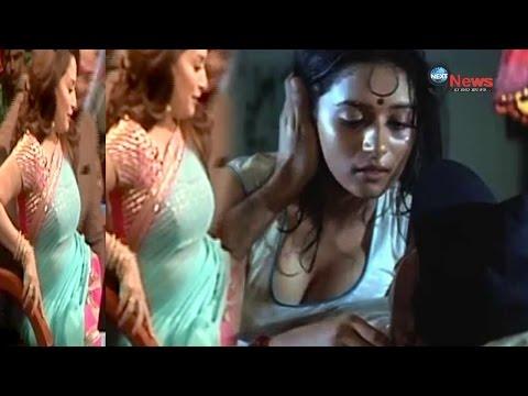Xxx Mp4 माधुरी दीक्षित का हुआ ऐसा हाल बुढ़ापे में सरेआम किया ये काम… Madhuri Dixit Does This Defying Age 3gp Sex