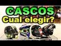 Cómo Escoger Un Casco Para Moto Blitz Rider Song mp3