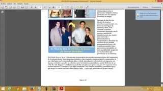 dieta alea obra pdf gratis