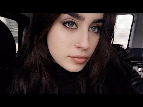 Fifth Harmony Member Lauren Jauregui ARRESTED for Weed Possession at Airport