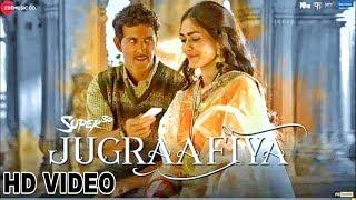 Jugraafiya Song Super 30 : Jugraafiya Full Video Song | Hrithik Roshan Mrunal Thakur360p
