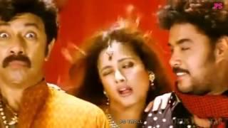 வாங்கோணா வாங்கோணா-Vankonna ,Remix H D Video Kiran Romance Song