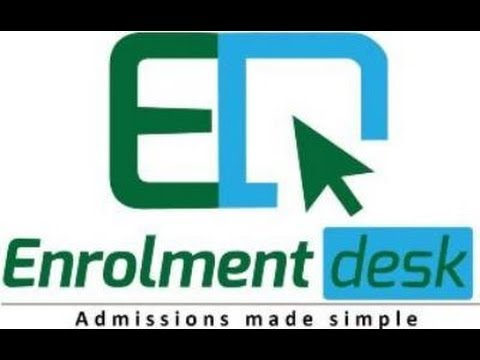 Enrolment Desk - Institutes - Online Application Marketing and Lead generation