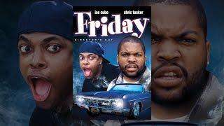 Friday: Director's Cut