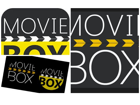 How to install moviebox on ios 8.1.2 no jailbreak