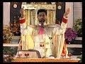 HOLY MASS malayalam FR EMIL വിശുദ്ധ കുർബാനയുടെ അനുഗ്രഹം നമ്മോടൊപ്പം എപ്പോഴും