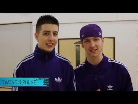 Anti-Bullying Ambassadors Showcase - Quarry Bank Primary School, West Midlands