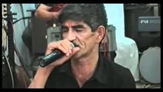 Bayram Kurdexanli , Hemid  (SALYAN TOYU)