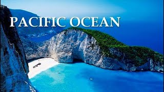 Download 10 Amazing Facts About Pacific Ocean   Brain Feast #BrainFeast #PacificOcean #Facts Video