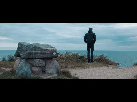 Xxx Mp4 XXXTENTACION Jocelyn Flores Official Music Video Remix By Canes 3gp Sex