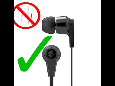 The Best EARBUDS to use as a Microphone on Xbox!