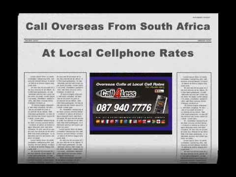 call4less | call4less | call for less | call4less.com | call4less.co.za | callforless.com