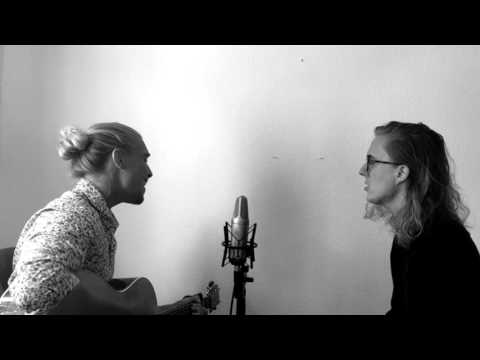 Coldplay - Fix You (Hearts & Colors Cover)