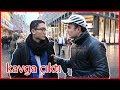 Download Türkiye'yi Sorarken Kavga Çıktı !!! - Mesut Tv MP3,3GP,MP4