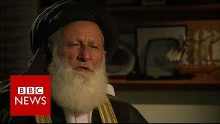 Mullah defends