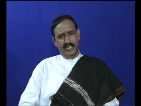 Measures to save animal taken poison Dr. M. Ashraf Sahibzada