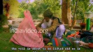 OLDEST Indian Magic Trick  - The Mango Tree Magic REVEALED