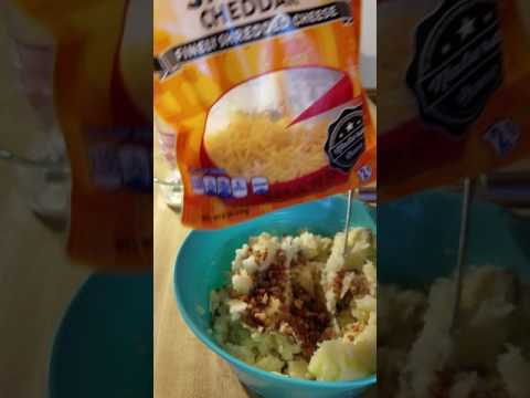 How to make one of my homemade mash