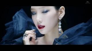 Taeyeon 태연 I Got Love Music Video 1hr