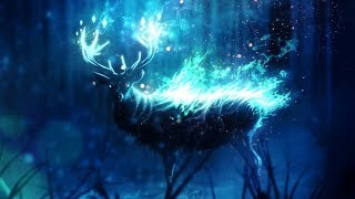 Position Music - Conquer The Fall [Epic Music - Powerful Orchestral Music]