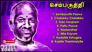 Chembaruthi Tamil Movie Songs  Audio Jukebox  Prashanth  Roja  Ilayaraja  Music Master
