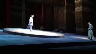 Natalya Pavlova - Signore Ascolta 11.04.2018 - Turandot - Mariinsky