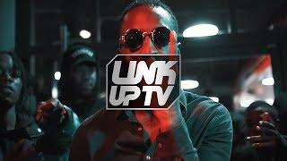 Kwamz X Naira Marley (NoMannaz) X Narsty (Zone 2) - What You Telling Me | Link Up TV