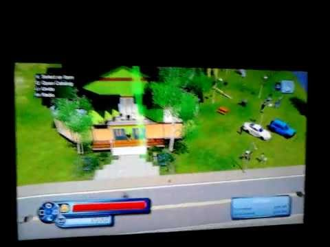 Sims 3 Ps3/Pc/Xbox 360  My Dream House