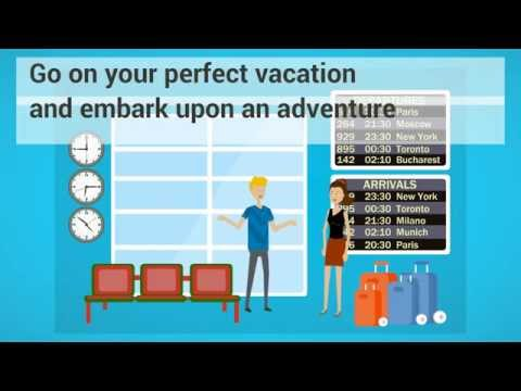How To Find The Best Flight And Hotel Deals