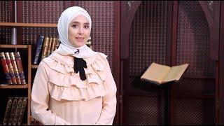Рамадан: Что можно и чего нельзя?