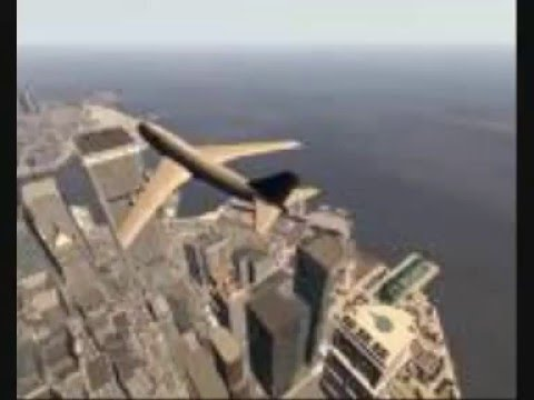 How To Fly A Airplane On Gta4