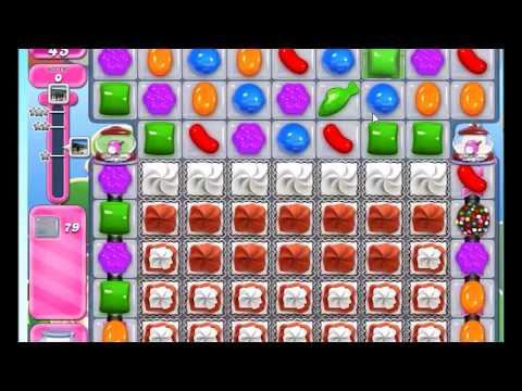 hack Candy crush Saga pc work 100%
