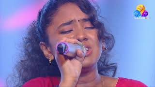Flowers Top Singer | Musical Reality Show | Ep# 208