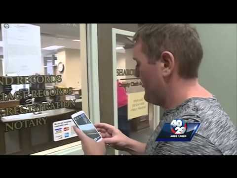 Sebastian County decides to not issue same-sex marriage licenses
