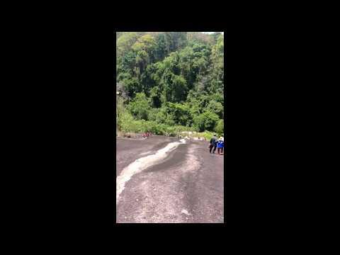 ភ្នំណាមលៀរ ខេត្តមណ្ឌលគិរី - Namlea mountain