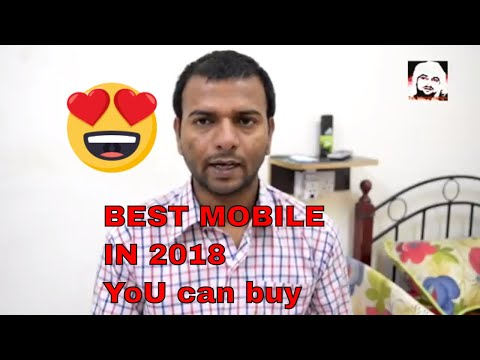 BEST MOBILE PHONE YoU should buy || are you confuse || Technical fahim