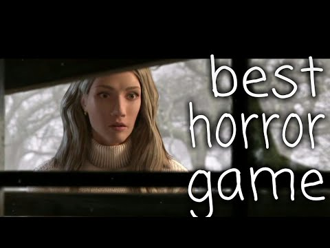 Best horror game for android ( Hindi हिंदी )