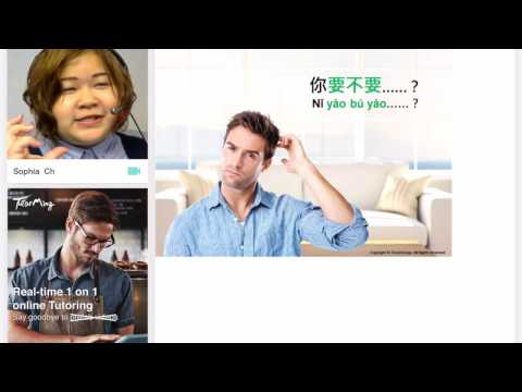 【Romantic Chinese】 How to Make She Feel Better on Her Period
